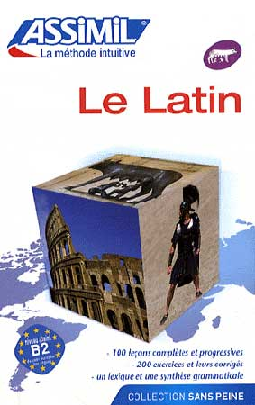 Le Latin