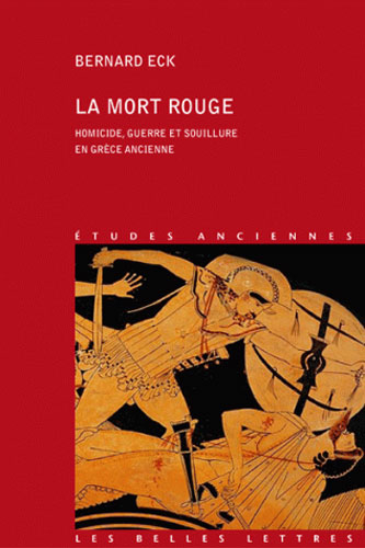 La mort rouge
