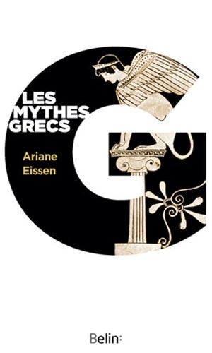 Eissen, Les mythes grecs