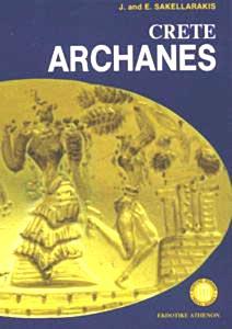 Crete Archanes