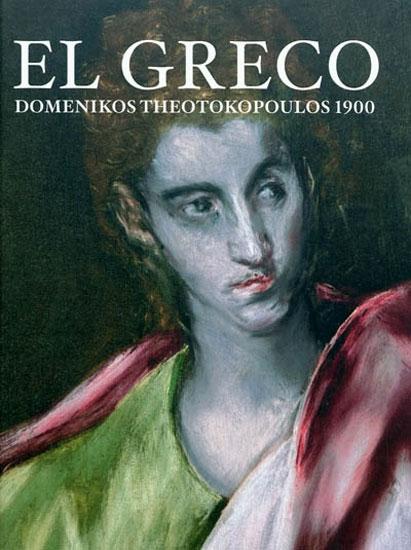 , El Greco