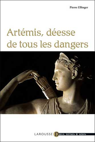 Artmis, desse de tous les dangers