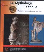 Mythologie Antique