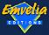 image Emvelia