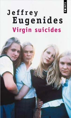 Eugenidis, Virgin Suicides