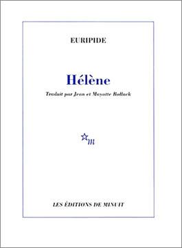 Euripide, Hélène