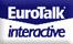 image Eurotalk