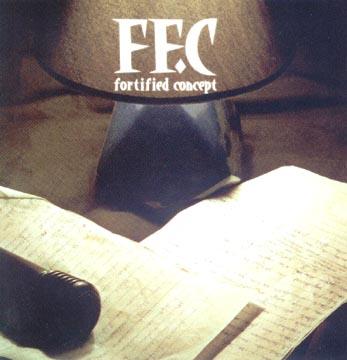 FF.C, Yp'opsin