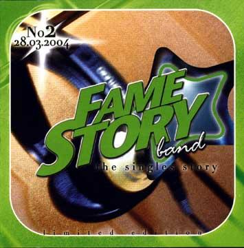 Fame Story2 : No2