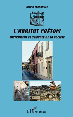 L'habitat crιtois