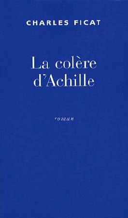 La colre d'Achille