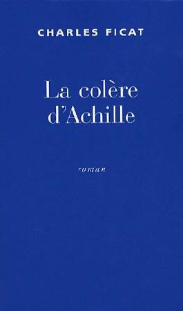 La col�re d'Achille