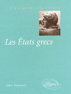 Les Etats grecs