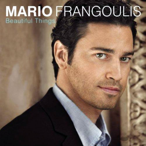 Frangoulis, Beautiful things