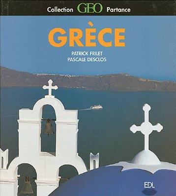 Frilet, Grèce