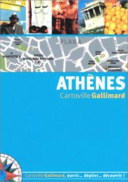 Athènes 2002