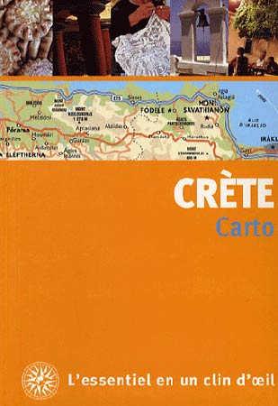 Cr�te Carto