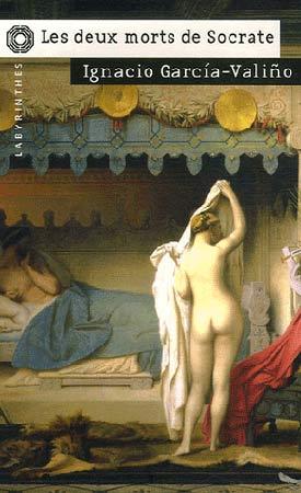Garcia-Valino, Les deux morts de Socrate
