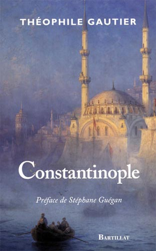 Gauthier, Constantinople