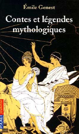 Contes et lιgendes mythologiques