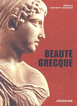 Geoffroy-Schneiter, Beauté grecque
