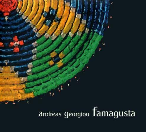 Georgiou, Famagusta