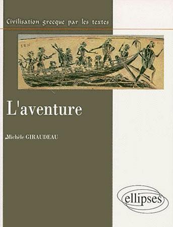Giraudeau, L'aventure