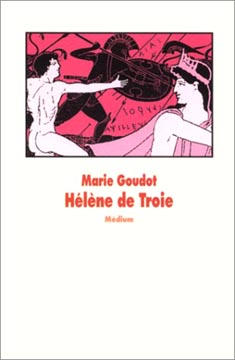 Goudot, Hélène de Troie