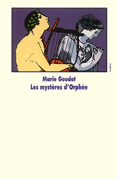 Les mystθres d'Orphιe