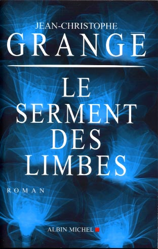 Le Serment des Limbes