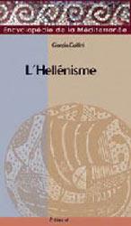 L'Hellénisme