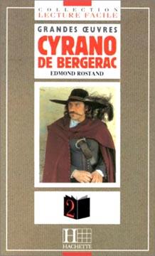Rostand, Cyrano de Bergerac