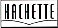 Hachette Editions
