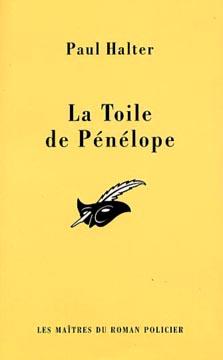 Halter, La toile de Pénélope