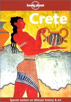 Hellander, Crete
