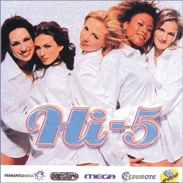 Hi-5, Hi-5