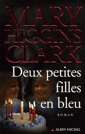 Higgins, Deux petites filles en bleu