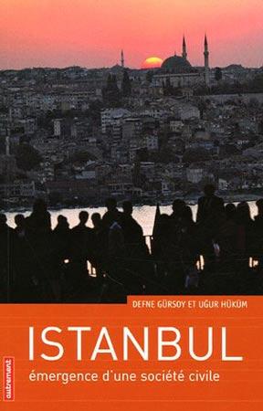 Hukum, Istanbul. Emergence d'une société civile