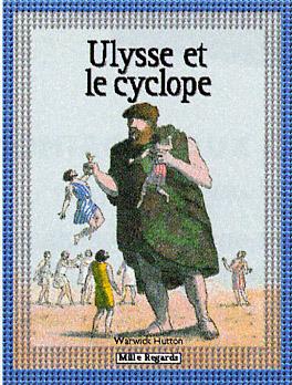 Hutton, Ulysse et le Cyclope