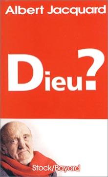 Jacquard, Dieu ?