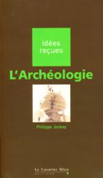 L'Archιologie