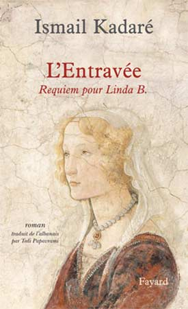L' Entrave