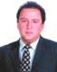 Kampourakis Dimitris