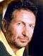 Kazantzis Giorgos