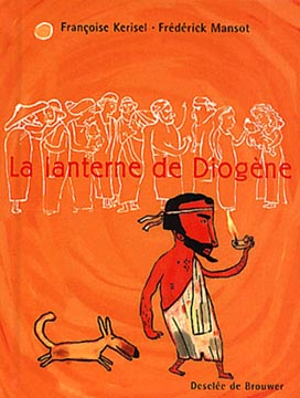 La lanterne de Diogène