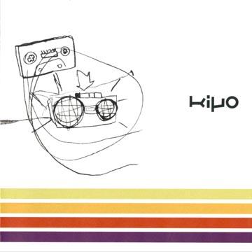 Kimo, Kimo