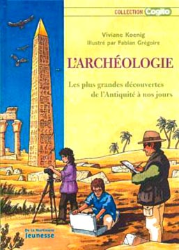L'arch�ologie