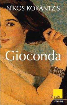 Gioconda (éd. 1998)