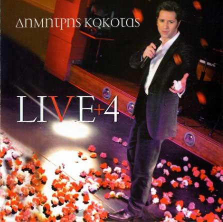 Live+4