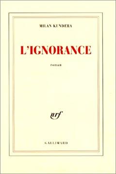 L'ignorance